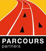 partners-logo-150