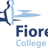 Rector Fioretti College Lisse