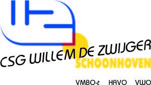 wz-logo 2014
