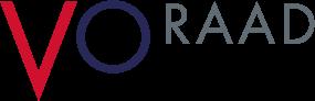logo VO Raad