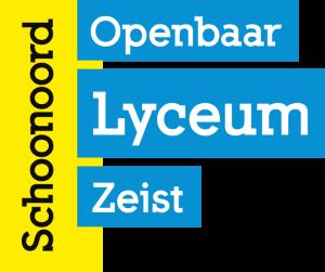 OSG_Lyceum_50mm_RGB