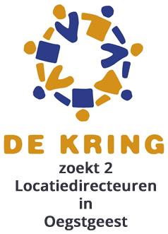 Twee locatiedirecteuren Jenaplanschool De Kring, Oegstgeest