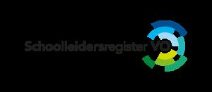 logo SRVO