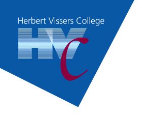 HVC logo CMYK