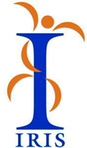 iris-logo cmyk 2