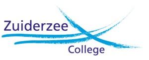logo Zuiderzee