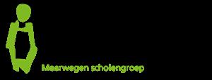 logo_Accent_zwFC klein (2)