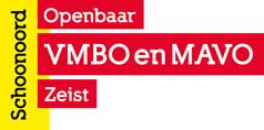 VMBO-Mavo-Zeist-directeur