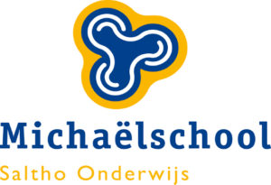 michaelschool-logo