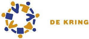 logo-de-kring-300