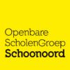 Raad van toezicht Openbare ScholenGroep Schoonoord