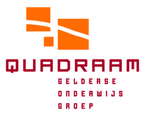 quadraam-logo