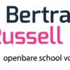 Afdelingsleider Bertrand Russell college, Krommenie