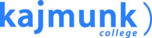 logo Kaj Munk College