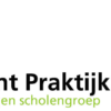 locatiedirecteur praktijkonderwijs in Amersfoort