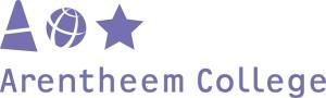 CEN_logo_FC_rgb_klein
