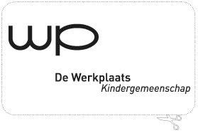 WP-logo-VO