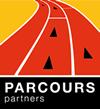 partners-logo-100