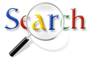 search plaatje