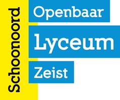 Rector Openbaar Lyceum Zeist
