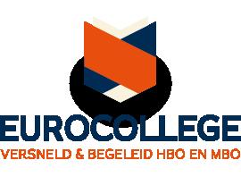 EuroCollege logo