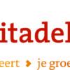 Citadel College logo