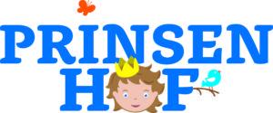 RK basisschool de Prinsenhof logo