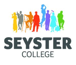 directeur Seyster College (praktijkonderwijs)