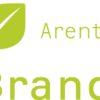 Titus Brandsma Logo