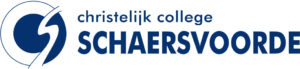 Schaersvoorde logo
