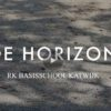Directeur RKBS de Horizon, Katwijk