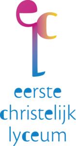 logo ECL