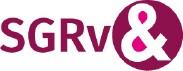 SGRvN logo