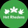 logo Het Rhedens De Tender