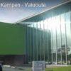 gebouw Vakroute IC