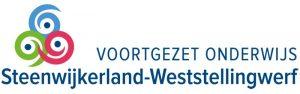 Afdelingsleider onderbouw, De Ondernemende School Steenwijk