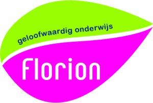 Lid dagelijks bestuur Florion