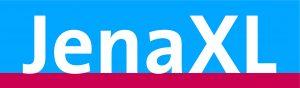JenaXL logo